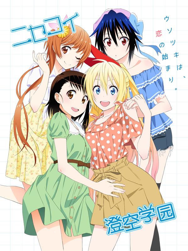 http://image.sumisora.net/poster/Nisekoi_kari.jpg